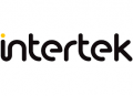 InterTek Auction